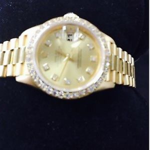 Other - Beautiful Rolex